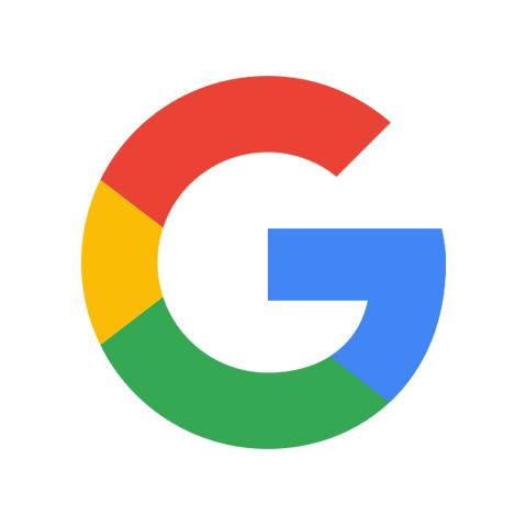 Google Ikon