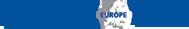 Space Tek logo